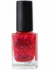 Color Club Fame & Fortune Nail Polish 950