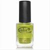Color Club Nail Polish, Fly With Me 962