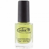Color Club Get Your Lem-on Nail Polish AFN01