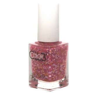 Color Club Girl Code 1032 - Celebration Collection