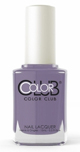 Color Club Nail Polish, It's Going To Be Major 1138