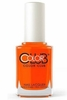 Color Club Nail Polish, Koo-Koo Ca Choo N17