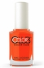 Color Club Nail Polish, Lava Lamp N12