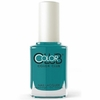 Color Club Montego BAE Nail Polish AN48
