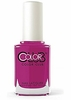 Color Club Nail Polish, Mrs. Robinson N07