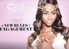 Color Club New Rules of Engagement Collection