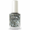 Color Club Nail Polish, Pinspiration 1103