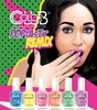 Color Club Poptastic Remix Collection