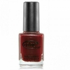 Color Club Nail Polish, Red-ical Gypsy 920