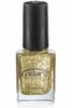 Color Club Nail Polish, Sultry Diva 844