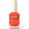 Color Club Sweet As Sugarcane Nail Polish AN39