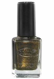 Color Club Nail Polish, With Abandon 872