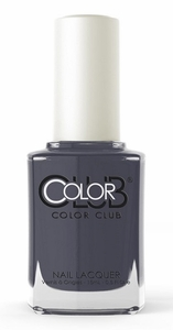 Color Club Nail Polish, Without A Doubt 1130