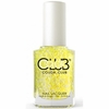 Color Club Nail Polish, Woodstock or Bust ANR03