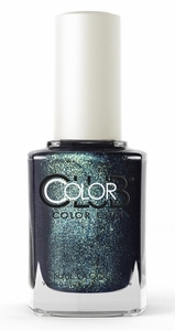 Color Club Nail Polish, Written In The Stars 1134