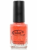 Color Club You've Got Soul-ar Nail Polish AGN04