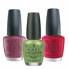 OPI Discontinued Popular Nail Polish Colors