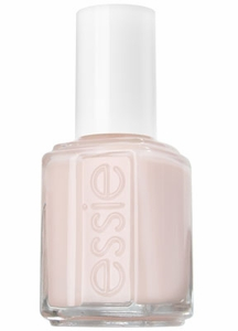Essie Nail Polish, Allure 423