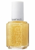 Essie Nail Polish, As Gold As It Gets 3001