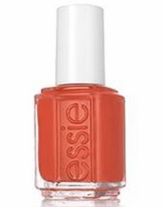 Essie Nail Polish, At The Helm 1166