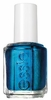Essie Nail Polish, Bell-Bottom Blues 936