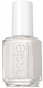 Essie Nail Polish, Between The Seats 978