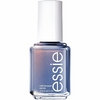 Essie Blue-tiful Horizon Nail Polish