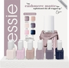 Essie Cashmere Matte 2015 Collection