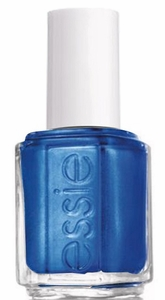Essie Nail Polish, Catch of The Day 988