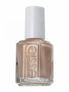 Essie Chips No Potatoes Nail Polish 316
