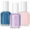 Essie Discontinued Colors