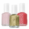 Essie Discontinued Popular Nail Colors