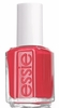 Essie E-Nuff Is E-Nuff Nail Polish 592