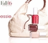 Essie Fall 2006 Collection