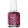 Essie Nail Polish, Fashion Flares 947