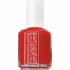 Essie Fifth Avenue Nail Polish 444