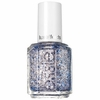 Essie Frilling Me Softly Glitter Top Coat 946
