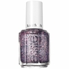 Essie Fringe Factor Glitter Top Coat 944