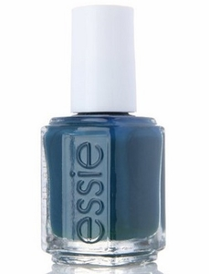 Essie Nail Polish, Go Overboard 782