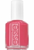Essie Guilty Pleasures Nail Polish 643