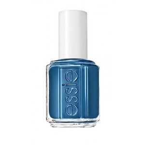 Essie Nail Polish, Hide & Go Chic 861