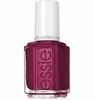 Essie Nail Polish, Highest Bidder 928