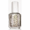 Essie Textured Nail Polish, Hors D' Oeuvres 3020