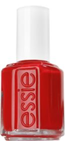 Essie Nail Polish, Hot-E 482