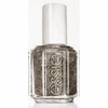 Essie Ignite The Night Textured Nail Polish 3021