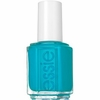 Essie Nail Polish, In It To Wyn It 1032