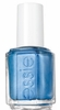 Essie Nail Polish, Indigo To The Gallery 975