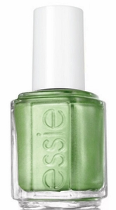 Essie Nail Polish, Jade In Manhattan 974