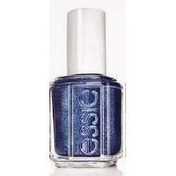 Essie Textured Nail Polish, Lots of Lux 3023