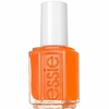 Essie Nail Polish, Mark On Miami 1028